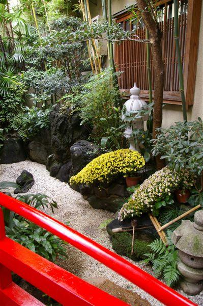 Heianbo Garden