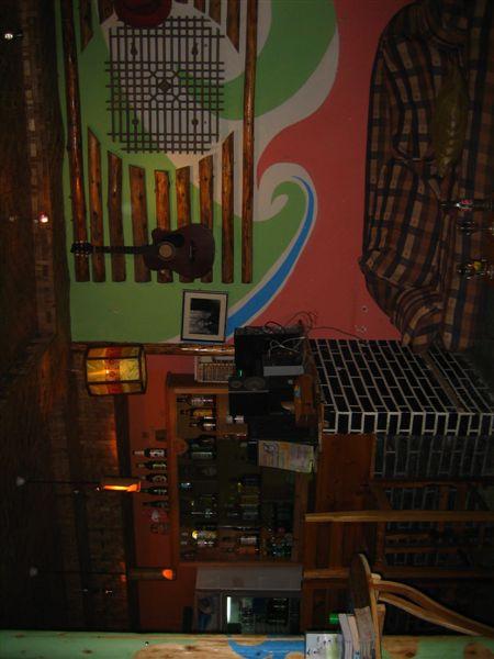 Sims Cozy Guest House, Chengdu